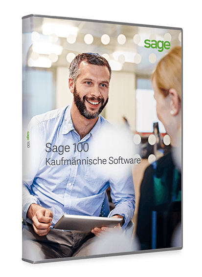 Packshot Sage100 2016 web