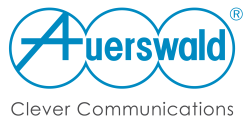 Auerswald-logo-01.png