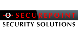 securepoint-start-logo.png